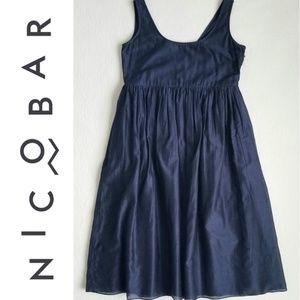 Nicobar